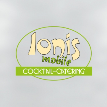Ionis.mobile
