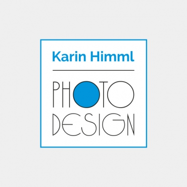 Karin Himml PHOTO DESIGN